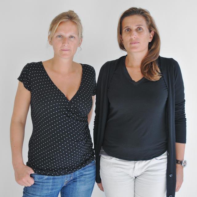dorothée et anne (1 of 1)